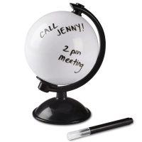 Memosphere-Dry-Erase-Desktop-Globe