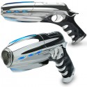 Men in Black 3 Standard Issue Sidearm Replica