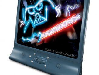 Meon Star Wars Interactive Animation Studio