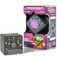 Merge Cube VR