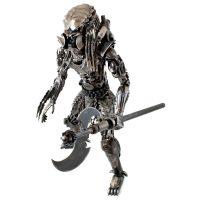 Metal Art Warrior