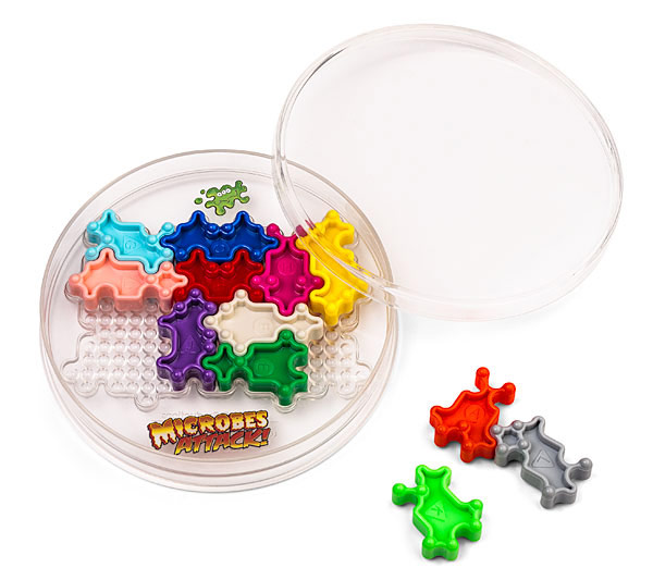 Microbes-attack-microbial-puzzle-game