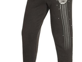 Millennium Falcon Ladies Sweatpants