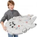 Millennium Falcon Star Wars Hero Series Vehicle