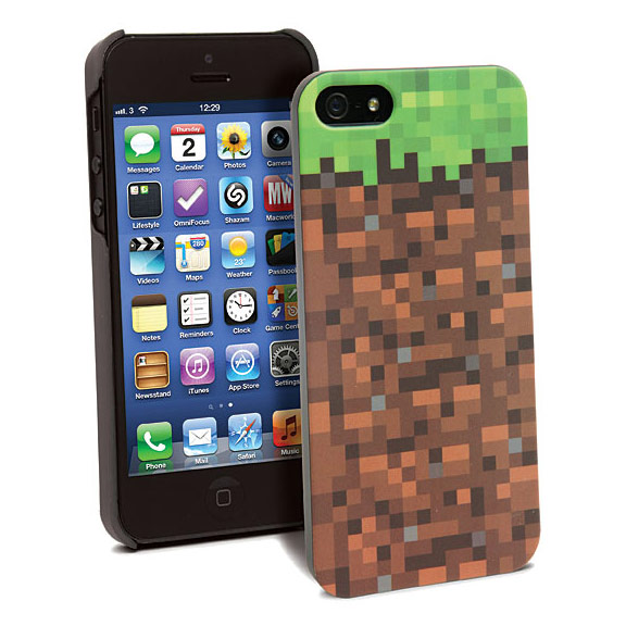 minecraft iphone case minecraft grassy block iphone 12631