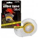 Mini Crime Scene Tape