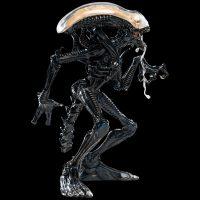 Mini Epics Alien Xenomorph Figure
