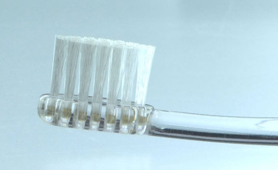 http://www.geekalerts.com/u/Misoka-toothbrush.jpg