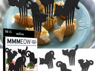 Mmmeow Snack Picks