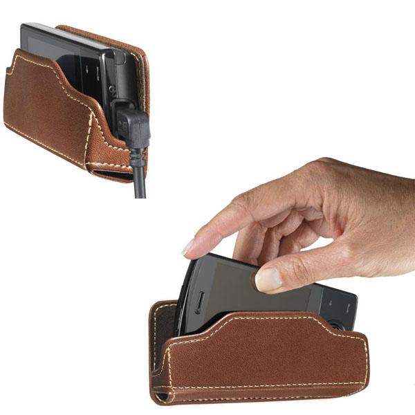 MobiValet Car Smartphone Holder