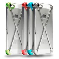 Mod-3-Radius-Aluminum-iPhone-Case