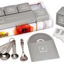 Molecular Cuisine Kit