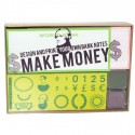 Money Printing Kit