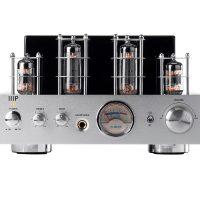 Monoprice 25 Watt Stereo Hybrid Tube Amplifier