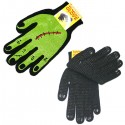 Monster Work Gloves