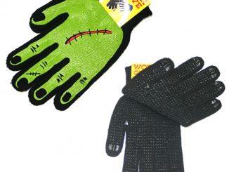 Monster Work Gloves