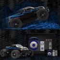 MotoTC_Monster