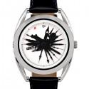 Mr Jones Time Traveller Watch