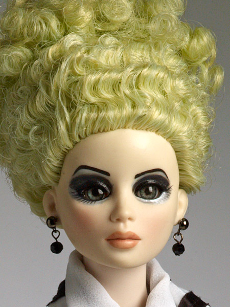 Ms. Beetlejuice