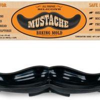 Mustache-Baking-Mold