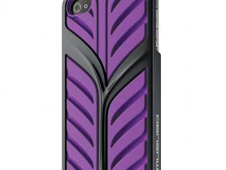 Musubo Eden Case for iPhone 4 & 4S.jpg