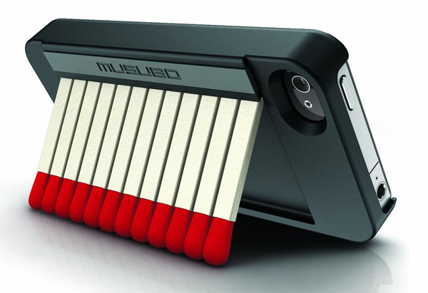 Musubo Matchbook Case for iPhone.jpg