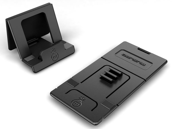Musubo Sneaker Case for iPhone 4 & 4S