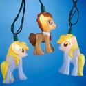 My Little Pony Christmas Lights