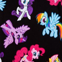 My Little Pony Unisex Lounge Pants