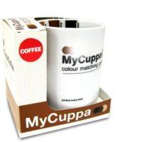 MyCuppa Mugs
