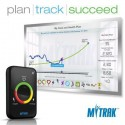 MyTrak Smart Coach
