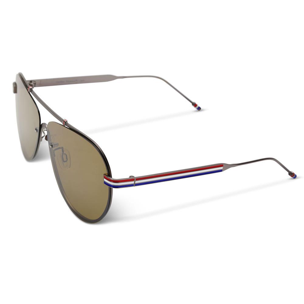 nasa apollo glasses - photo #28