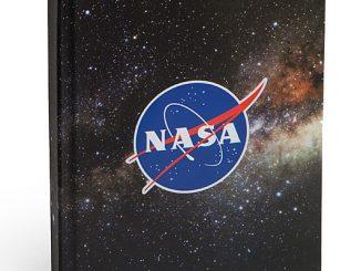NASA Celestial Journal