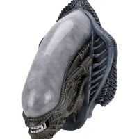 NECA Alien Xenomorph Wall Mounted Bust