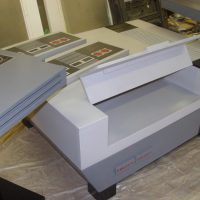 NES-Coffee-Table-and-Cartridge-Table