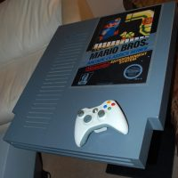 NES-Game-End-Table