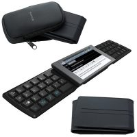 NFC Android Wireless Keyboard
