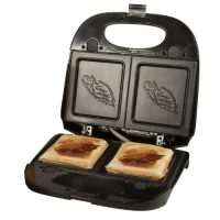 NFL Sandwich Press