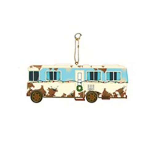 national lampoons christmas vacation rv 1 1 4 inch clip on - National Lampoons Christmas Vacation Decorations