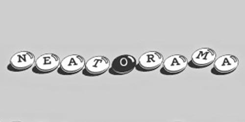 Neatorama Logo