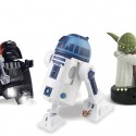 NeatoShop Star Wars Products Giveaway
