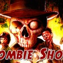 Neatoshop Zombie Shop Giveaway