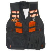 Nerf N-Strike Tactical Vest