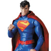 New 52 Superman Real Action Heroes RAH DC