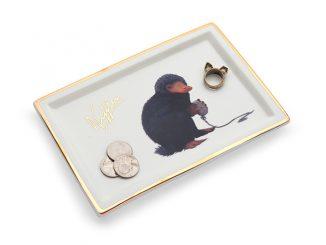 Niffler Coin Tray