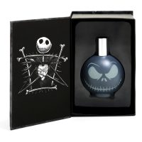 Nightmare Before Christmas Bone Daddy Cologne