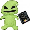 Nightmare Before Christmas Oogie Boogie Pop! Plush