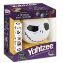 Nightmare Before Christmas Travel Yahtzee Game