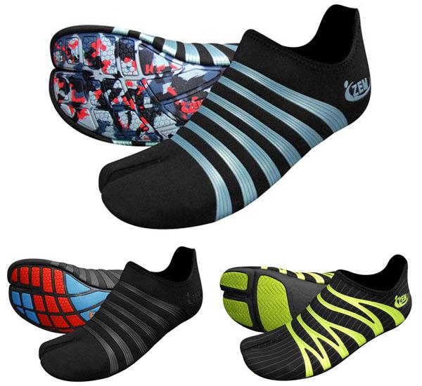 Zem 360 Running Shoes 119