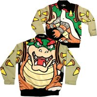 Nintendo-Bowser-Jacket
